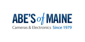ABE'S OF MAINE Cash Back, Discounts & Coupons