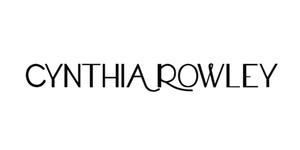 Cash Back CYNTHIA ROWLEY , Sconti & Buoni Sconti