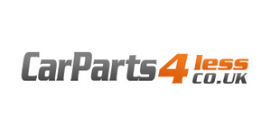 CarParts4Less.co.uk Cash Back, Descontos & coupons