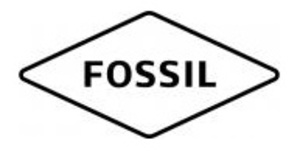 FOSSIL Cash Back, Discounts & Coupons