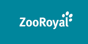 ZooRoyal Cash Back, Descontos & coupons
