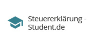 Steuererklärung-Student.de Cash Back, Descontos & coupons