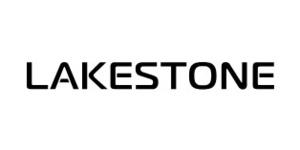 LAKESTONE Cash Back, Descuentos & Cupones