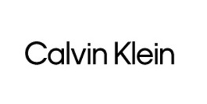 Calvin Klein Cash Back, Rabatte & Coupons
