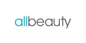 allbeauty Cash Back, Rabatte & Coupons