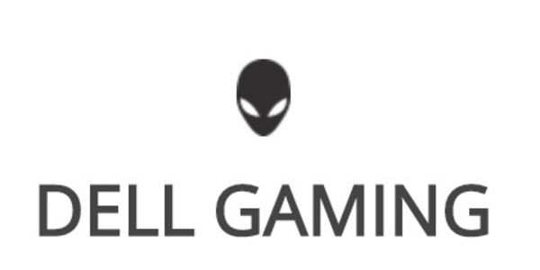 DELL GAMING Cash Back, Descontos & coupons