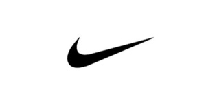 Cash Back et réductions NIKE & Coupons