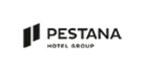 PESTANA HOTEL GROUP Cash Back, Discounts & Coupons