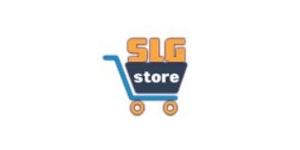 استردادات نقدية وخصومات SLG store & قسائم