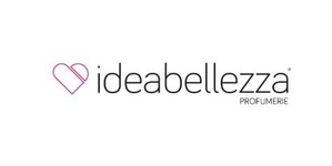 ideabellezza Cash Back, Rabatte & Coupons