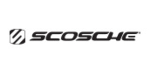 SCOSCHE Cash Back, Discounts & Coupons