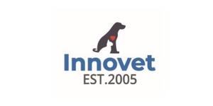Innovet Cash Back, Discounts & Coupons