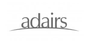 adairs Cash Back, Rabatter & Kuponer