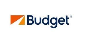 Budget Cash Back, Rabatte & Coupons