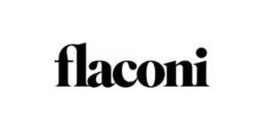 استردادات نقدية وخصومات flaconi & قسائم
