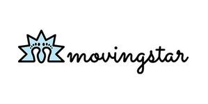 movingstar Cash Back, Descontos & coupons