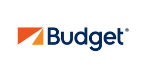 Budget Cash Back, Rabatter & Kuponer
