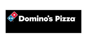 Dominos Pizza Cash Back, Descuentos & Cupones