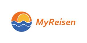MyReisen Cash Back, Descuentos & Cupones