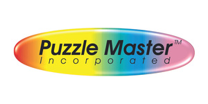 Cash Back et réductions Puzzle Master Incorporated & Coupons