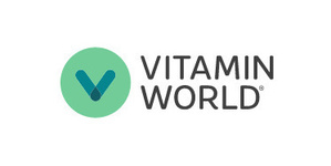 Cash Back et réductions VITAMIN WORLD & Coupons