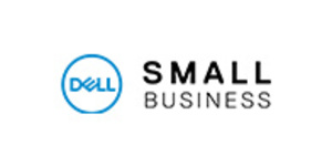 Cash Back DELL SMALL BUSINESS , Sconti & Buoni Sconti
