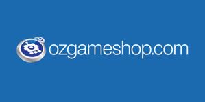 ozgameshop.com Cash Back, Rabatte & Coupons