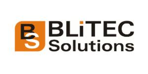 BLiTEC Solutions Cash Back, Descuentos & Cupones