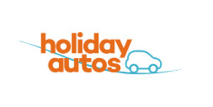 holiday autos Cash Back, Discounts & Coupons