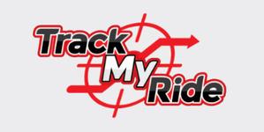 Track My Rideキャッシュバック、割引 & クーポン