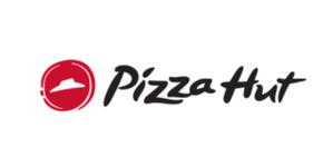 Pizza Hut Cash Back, Discounts & Coupons