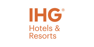 Cash Back et réductions IHG Hotels & Resorts & Coupons