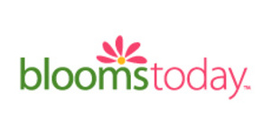 blooms today Cash Back, Discounts & Coupons