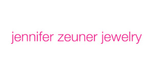 jennifer zeuner jewelry Cash Back, Rabatter & Kuponer