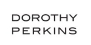 DOROTHY PERKINS Cash Back, Descuentos & Cupones