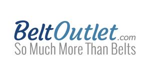 BeltOutlet.Com 캐시백, 할인 혜택 & 쿠폰