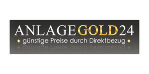 ANLAGEGOLD24 Cash Back, Rabatte & Coupons