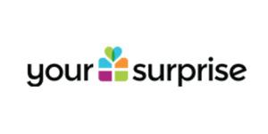 your surprise Cash Back, Discounts & Coupons