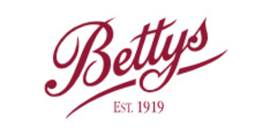 Bettys Cash Back, Discounts & Coupons