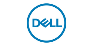 Dell Cash Back, Discounts & Coupons