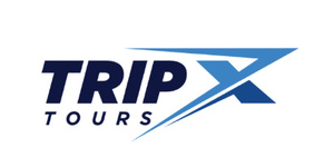 TRIPX TOURS Cash Back, Descontos & coupons