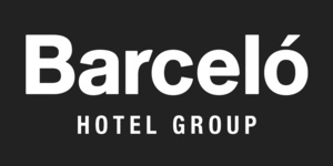 Barceló Hotel Group Cash Back, Discounts & Coupons