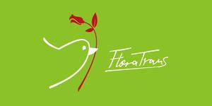 FloraTrans Cash Back, Rabatte & Coupons