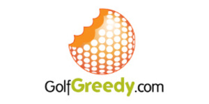 GolfGreedy.com Cash Back, Discounts & Coupons