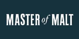 استردادات نقدية وخصومات MASTER of MALT & قسائم