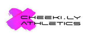CHEEKI.LY ATHLETICS Cash Back, Rabatter & Kuponer