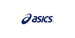 ASICS Cash Back, Descontos & coupons