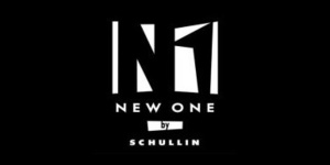 NEW ONE BY SCHULLIN Cash Back, Descuentos & Cupones