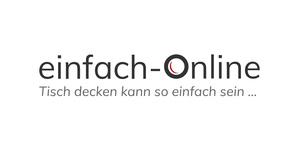 einfach-online Cash Back, Descuentos & Cupones