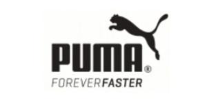PUMA Cash Back, Rabatter & Kuponer